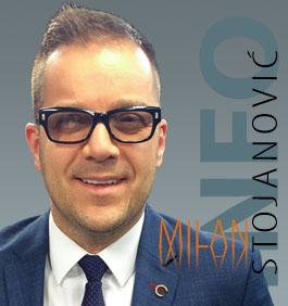 Milan Stojanović
