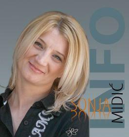 Sonja Midić