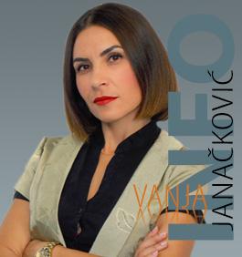 Vanja Janačković